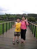 蘭嶼飛魚故鄉2008:飛魚蘭嶼東台盛夏2008 078.jpg