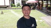2012LANYU_MAY老爹與我:7MAY_ 花東蘭_父子_CORSA_德安行_011.JPG