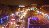 2015_FEB_ 冷春正陽禾風近:28FEB2015_台北金喜羊燈節 (79).JPG