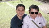 2012LANYU_MAY老爹與我:7MAY_ 花東蘭_父子_CORSA_德安行_014.JPG