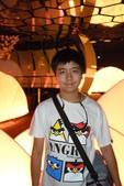 2012AUG立秋酷熱:11AUG2012_台北夢想館_花博子騰_11.JPG