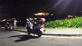 2014_SEP_中秋月圓_山海觀:14sep2014_山海觀_maxsym 夜遊 (64).jpg
