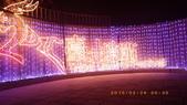 2015_FEB_ 冷春正陽禾風近:28FEB2015_台北金喜羊燈節 (27).JPG
