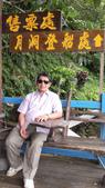 2012LANYU_MAY老爹與我:7MAY_ 花東蘭_父子_CORSA_德安行_018.JPG