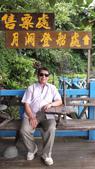 2012LANYU_MAY老爹與我:7MAY_ 花東蘭_父子_CORSA_德安行_019.JPG