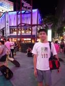 2014_AUG_處暑_中元(格物在致知):14aug2014_萬年模型店內 (4).jpg