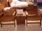 2014_AUG_處暑_中元(格物在致知):14aug2014_furniture  (2).jpg