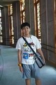 2012AUG立秋酷熱:11AUG2012_台北夢想館_花博子騰_16.JPG