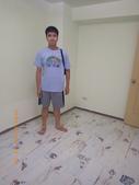 2014_AUG_處暑_中元(格物在致知):20aug2014_kronotex_木地板完工 (1).jpg