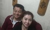 2015_FEB_ 冷春正陽禾風近:2015-02-21 22.30.26.jpg