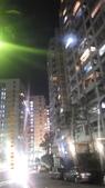 2015_MAY_桐花_賞螢_夢暑來:14_15MAY2015_KEL RLX (23).JPG