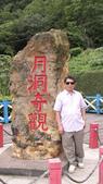 2012LANYU_MAY老爹與我:7MAY_ 花東蘭_父子_CORSA_德安行_021.JPG