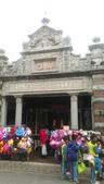 2015_MAR_三月春暖花開:24MAR2015_大溪老街食遊_JEANNY (19).jpg