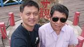 2012LANYU_MAY老爹與我:7MAY_ 花東蘭_父子_CORSA_德安行_022.JPG