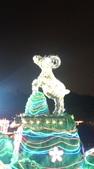 2015_FEB_ 冷春正陽禾風近:28FEB2015_台北金喜羊燈節 (5).jpg