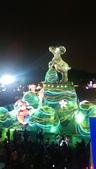 2015_FEB_ 冷春正陽禾風近:28FEB2015_台北金喜羊燈節 (1).jpg