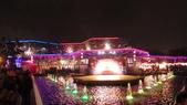 2015_FEB_ 冷春正陽禾風近:28FEB2015_台北金喜羊燈節 (97).JPG