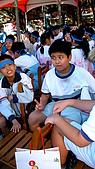 吉林國小運動會:子騰五年六班2008_1122_081218.jpg