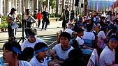 吉林國小運動會:子騰五年六班2008_1122_082052.jpg