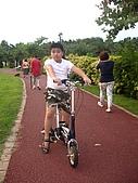大佳河濱露營:三峽觀音二高2008_1102_165052.jpg