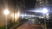 2015_MAY_桐花_賞螢_夢暑來:14_15MAY2015_KEL RLX (20).JPG