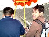 舞龍貓貍月光競09年: