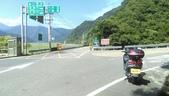 2015_JUN_合歡松雪樓武陵山莊...:2015-06-15 09.08.01.jpg