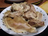 2014_AUG_處暑_中元(格物在致知):25AUG2014_子騰老家 (13).JPG