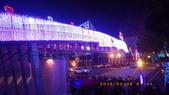 2015_FEB_ 冷春正陽禾風近:28FEB2015_台北金喜羊燈節 (95).JPG