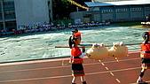 吉林國小運動會:子騰五年六班2008_1122_084107.jpg