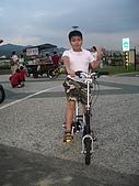 大佳河濱露營:三峽觀音二高2008_1102_170620.jpg