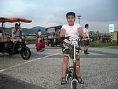 大佳河濱露營:三峽觀音二高2008_1102_170629.jpg