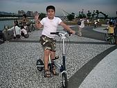 大佳河濱露營:三峽觀音二高2008_1102_170922.jpg