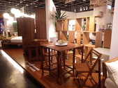 2014_AUG_處暑_中元(格物在致知):14aug2014_furniture  (5).jpg