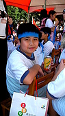 吉林國小運動會:子騰五年六班2008_1122_092224.jpg