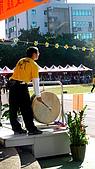 吉林國小運動會:子騰五年六班2008_1122_092304.jpg