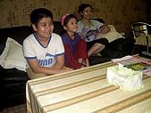 大佳河濱露營:三峽觀音二高2008_1108_202406.jpg