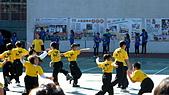 吉林國小運動會:子騰五年六班2008_1122_092426.jpg