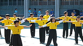 吉林國小運動會:子騰五年六班2008_1122_092504.jpg