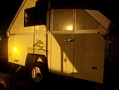 大佳河濱露營:三峽觀音二高2008_1114_214121.jpg
