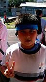吉林國小運動會:子騰五年六班2008_1122_094718.jpg
