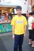 2013_APR_春雨綿綿 北海岸:28apr13_子騰深坑全家遊 (1).jpg