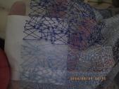 2014_AUG_處暑_中元(格物在致知):31aug2014_隆美窗簾山海觀66k (15).jpg