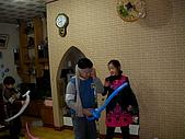 騰歡晏和慶元宵:sany0240.jpg