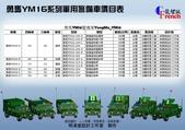 《法蘭奇軍工廠》軍車篇_明澡堂設計工作室:《法蘭奇軍工廠》勇馬YM16系列軍用警備車價目表拷貝.jpg