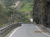 南橫東段風光/台東鹿野溪鹿鳴橋與紅葉溫泉:IMG_4720.JPG