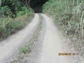 用山葉RV重機車上小關山林道:IMG_5744.JPG