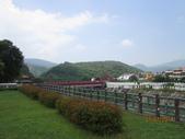 小阿魯的恆春古城門之旅/珊瑚公園/車城橋四重溪風光+牡丹水庫+旭海溫泉與草原+南灣之旅: