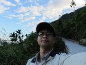 梅嶺/獵鷹尖與一線天的終極目標/參訪曾文水庫:IMG_0399.JPG