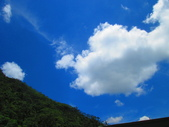 梅嶺/獵鷹尖與一線天的終極目標/參訪曾文水庫:IMG_1699.JPG
